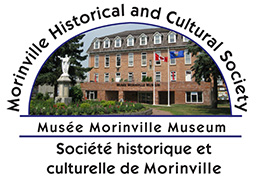 Musee Morinville Museum